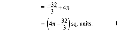 CBSE Sample Papers for Class 12 Maths Solved 2016 Set 4-60