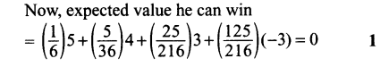 CBSE Sample Papers for Class 12 Maths Solved 2016 Set 4-62