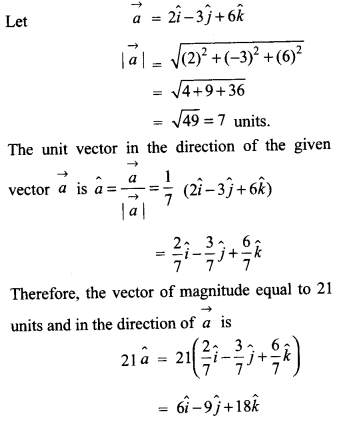 CBSE Sample Papers for Class 12 Maths Solved 2016 Set 3-1