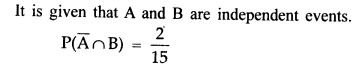 CBSE Sample Papers for Class 12 Maths Solved 2016 Set 5-37