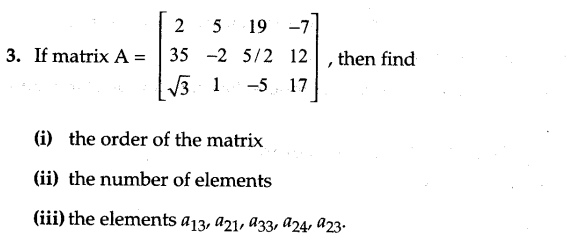 CBSE Sample Papers for Class 12 Maths Solved 2016 Set 3-2
