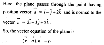 CBSE Sample Papers for Class 12 Maths Solved 2016 Set 3-8