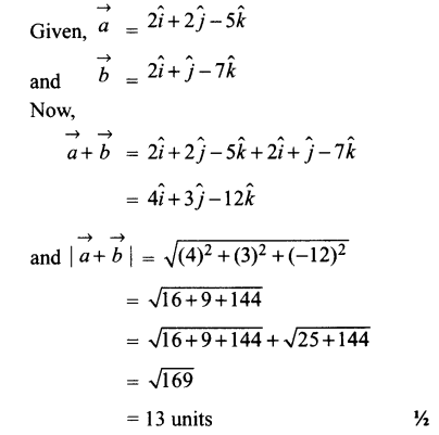 CBSE Sample Papers for Class 12 Maths Solved 2016 Set 4-2