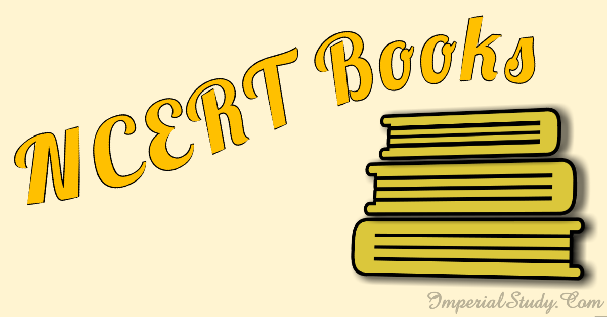 ncert text books pdf download imperial study