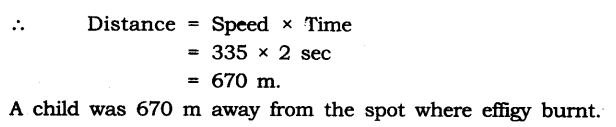 ncert-solutions-class-9-science-chapter-12-sound-26