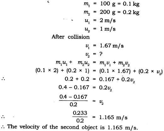 ncert-solutions-for-class-9-science-force-and-laws-of-motion-3