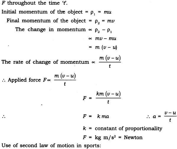 ncert-solutions-for-class-9-science-force-and-laws-of-motion-30