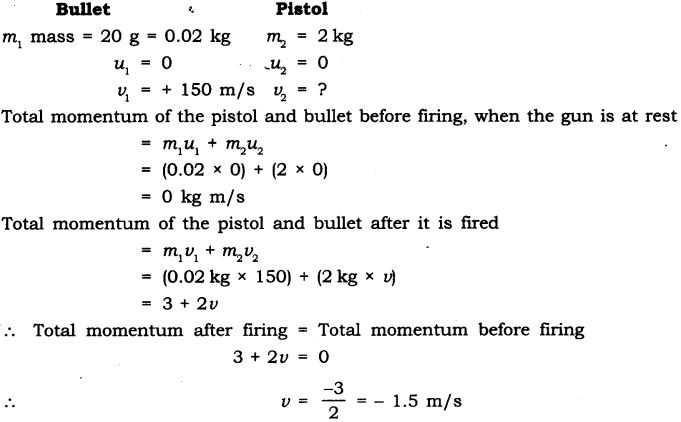 ncert-solutions-for-class-9-science-force-and-laws-of-motion-27