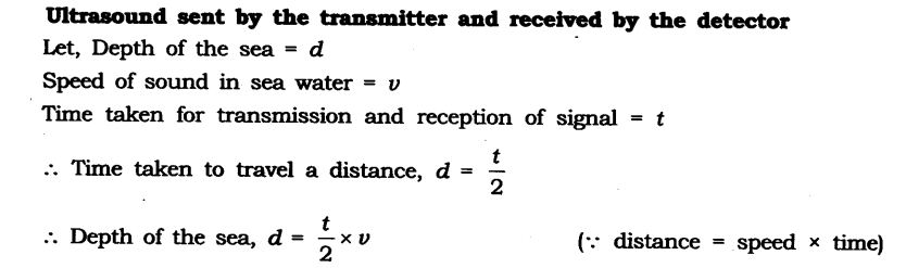 ncert-solutions-class-9-science-chapter-12-sound-10