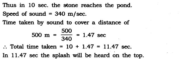 ncert-solutions-class-9-science-chapter-12-sound-6