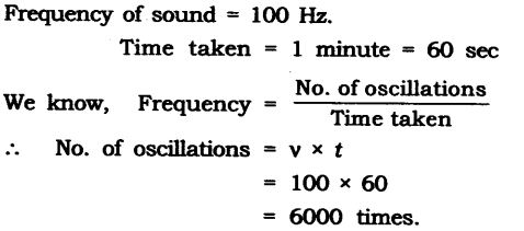 ncert-solutions-class-9-science-chapter-12-sound-3