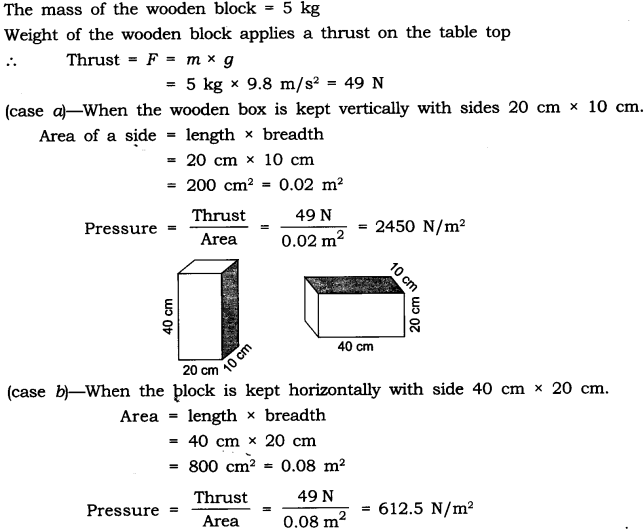 ncert-solutions-for-class-9-science-gravitation-7