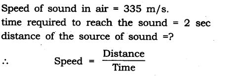ncert-solutions-class-9-science-chapter-12-sound-25