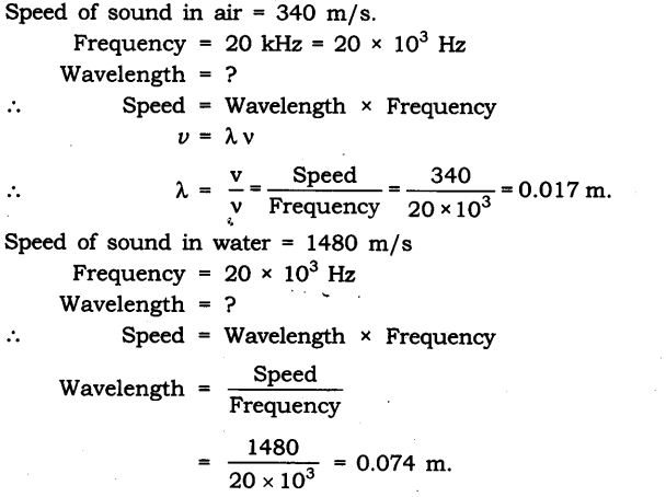 ncert-solutions-class-9-science-chapter-12-sound-24