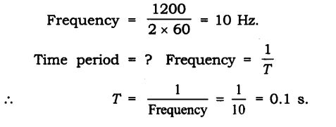 ncert-solutions-class-9-science-chapter-12-sound-18