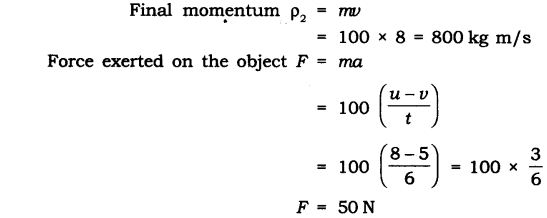 ncert-solutions-for-class-9-science-force-and-laws-of-motion-15