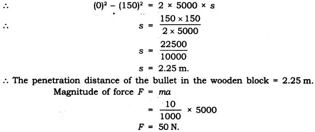 ncert-solutions-for-class-9-science-force-and-laws-of-motion-12