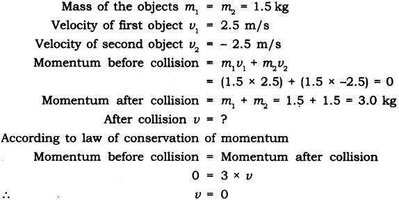 ncert-solutions-for-class-9-science-force-and-laws-of-motion-9