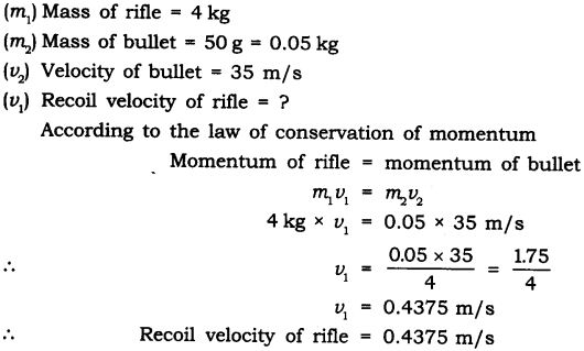 ncert-solutions-for-class-9-science-force-and-laws-of-motion-2