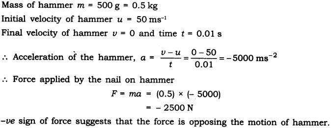 ncert-solutions-for-class-9-science-force-and-laws-of-motion-20