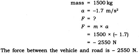 ncert-solutions-for-class-9-science-force-and-laws-of-motion-7