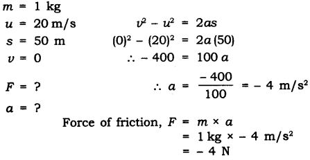 ncert-solutions-for-class-9-science-force-and-laws-of-motion5
