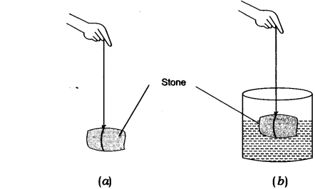 ncert-solutions-for-class-9-science-gravitation-10