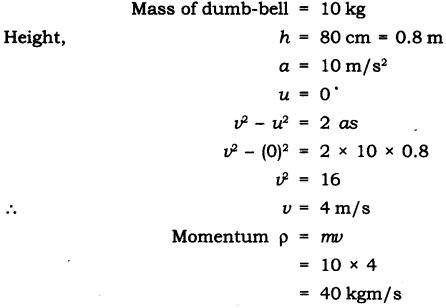 ncert-solutions-for-class-9-science-force-and-laws-of-motion-16