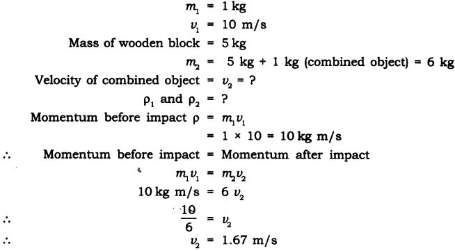 ncert-solutions-for-class-9-science-force-and-laws-of-motion-13