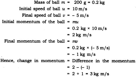 ncert-solutions-for-class-9-science-force-and-laws-of-motion-10