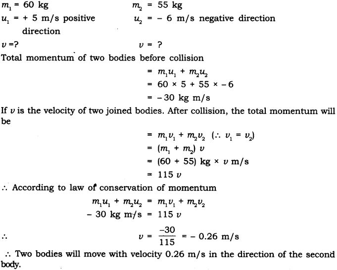 ncert-solutions-for-class-9-science-force-and-laws-of-motion29