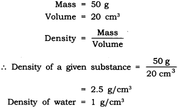 ncert-solutions-for-class-9-science-gravitation-3