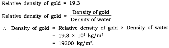 ncert-solutions-for-class-9-science-gravitation-6