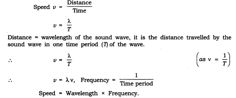 ncert-solutions-class-9-science-chapter-12-sound-20
