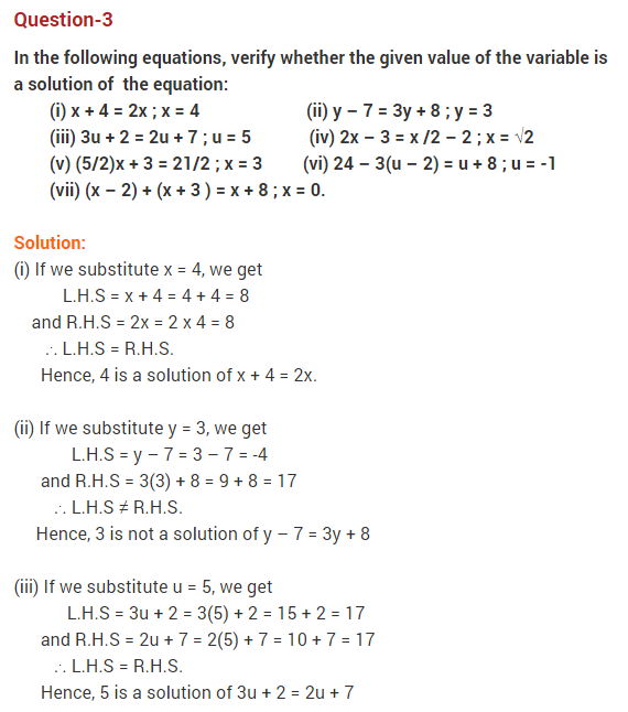 coordinate-geometry-ncert-extra-questions-for-class-9-maths-chapter-3-04