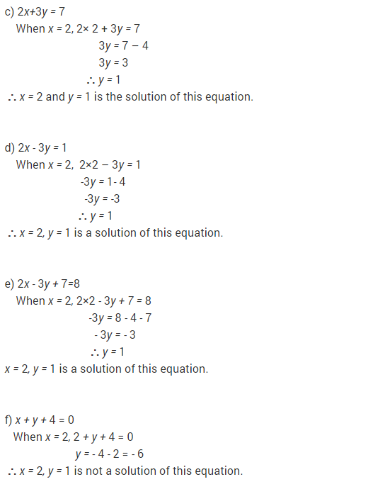 coordinate-geometry-ncert-extra-questions-for-class-9-maths-chapter-3-20