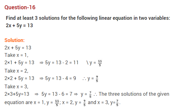 coordinate-geometry-ncert-extra-questions-for-class-9-maths-chapter-3-27