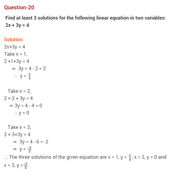 coordinate-geometry-ncert-extra-questions-for-class-9-maths-chapter-3-31