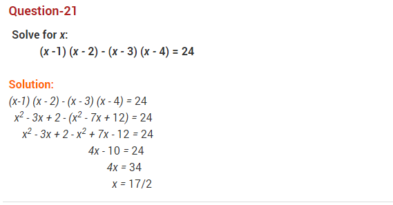 coordinate-geometry-ncert-extra-questions-for-class-9-maths-chapter-3-32