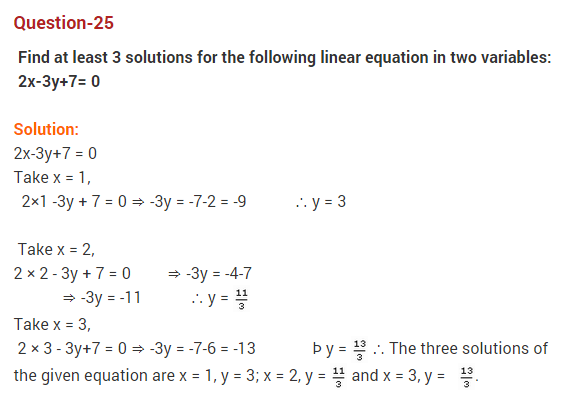 coordinate-geometry-ncert-extra-questions-for-class-9-maths-chapter-3-36