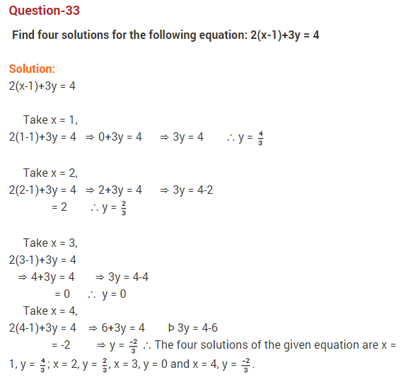 coordinate-geometry-ncert-extra-questions-for-class-9-maths-chapter-3-46