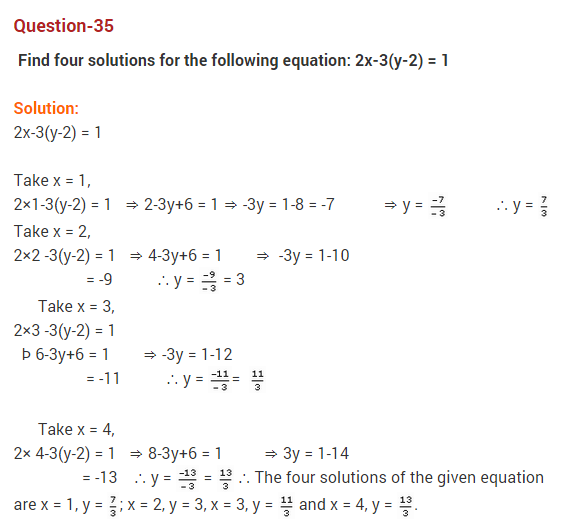 coordinate-geometry-ncert-extra-questions-for-class-9-maths-chapter-3-48