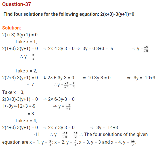 coordinate-geometry-ncert-extra-questions-for-class-9-maths-chapter-3-50
