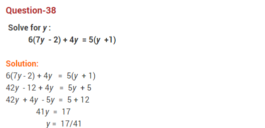 coordinate-geometry-ncert-extra-questions-for-class-9-maths-chapter-3-51