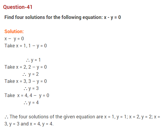 coordinate-geometry-ncert-extra-questions-for-class-9-maths-chapter-3-54