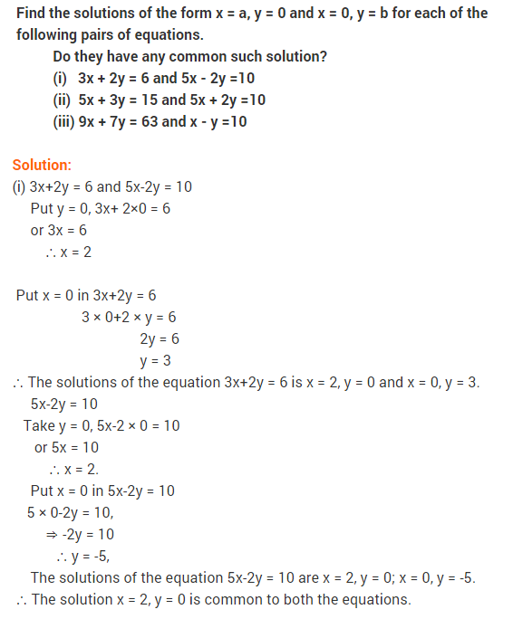 coordinate-geometry-ncert-extra-questions-for-class-9-maths-chapter-3-56