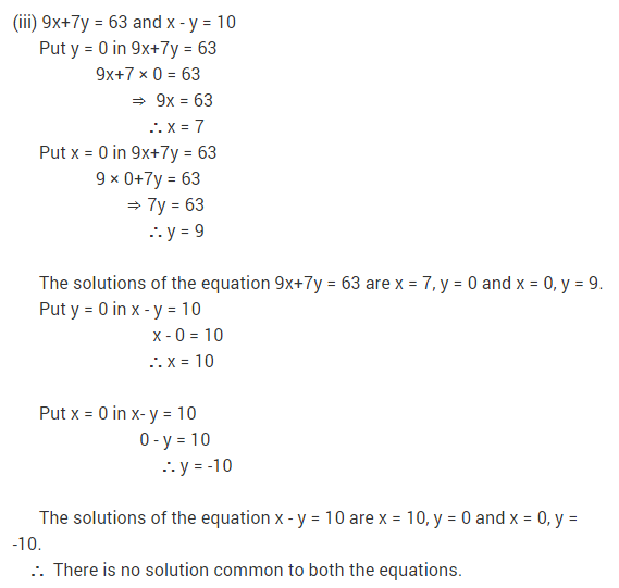 coordinate-geometry-ncert-extra-questions-for-class-9-maths-chapter-3-58
