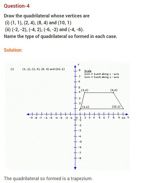 linear-equations-in-two-variables-ncert-extra-questions-for-class-9-maths-chapter-4-04