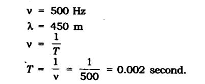 ncert-solutions-class-9-science-chapter-12-sound-111