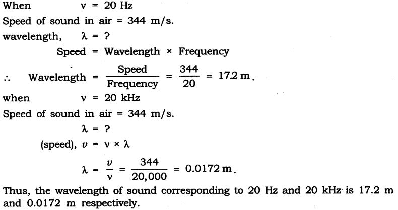 ncert-solutions-class-9-science-chapter-12-sound-1